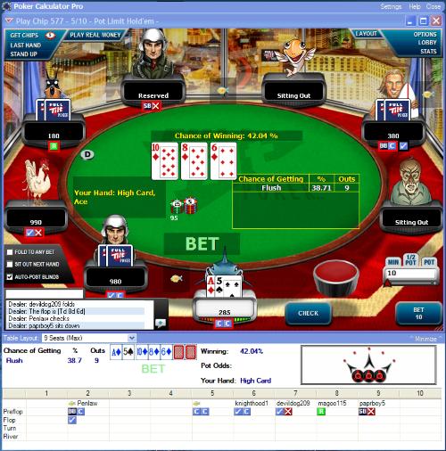 Город николаев казино
