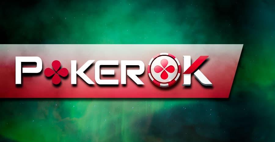 Инструкция по установке приложения GGPokerok.